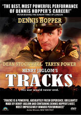 Tracks (1976) showtimes and tickets