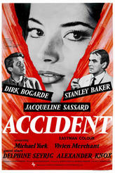 Accident showtimes and tickets