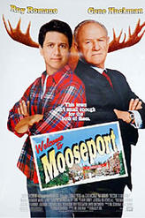 Welcome to Mooseport showtimes and tickets