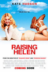 Raising Helen showtimes and tickets