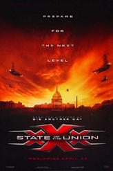XXX: State of the Union showtimes and tickets