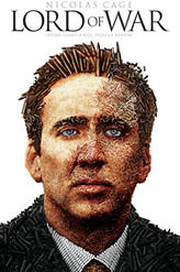 Lord of War showtimes and tickets