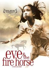 Eve & the Fire Horse showtimes and tickets