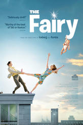 The Fairy showtimes and tickets