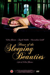 House of the Sleeping Beauties showtimes and tickets