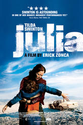 Julia (2009) showtimes and tickets