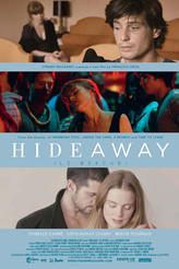 Hideaway showtimes and tickets
