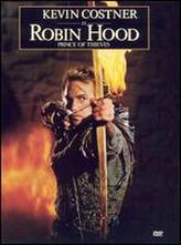 Robin Hood: Prince of Thieves showtimes and tickets