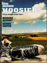 Hoosiers showtimes and tickets