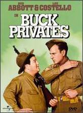 Buck Privates showtimes and tickets