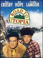 Road to Utopia showtimes and tickets
