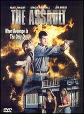 The Assault (1996) showtimes and tickets