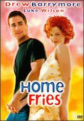 Home Fries showtimes and tickets