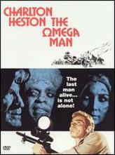 The Omega Man showtimes and tickets