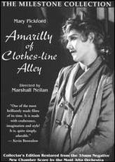 Amarilly Of Clothes-line Alley showtimes and tickets