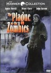 Plague Of The Zombies showtimes and tickets