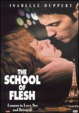 The School of Flesh showtimes and tickets