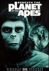 Beneath the Planet of the Apes showtimes and tickets