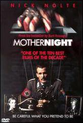 Mother Night showtimes and tickets