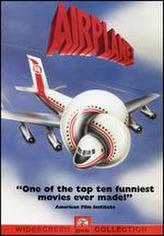 Airplane! showtimes and tickets