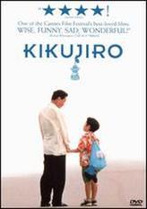 Kikujiro showtimes and tickets