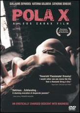 Pola X showtimes and tickets