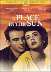 A Place in the Sun showtimes and tickets