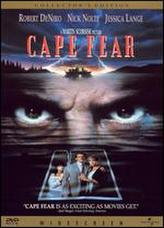 Cape Fear (1991) showtimes and tickets