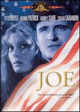 Joe (1970) showtimes and tickets