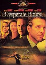 Desperate Hours showtimes and tickets