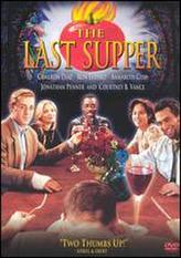 The Last Supper showtimes and tickets