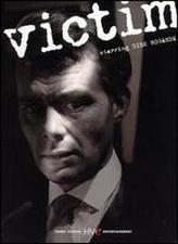 Victim (1962) showtimes and tickets