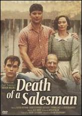 Death of a Salesman showtimes and tickets