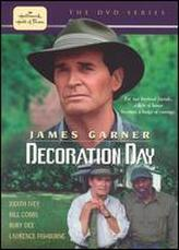 Decoration Day showtimes and tickets