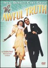 The Awful Truth showtimes and tickets