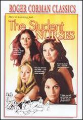 The Student Nurses showtimes and tickets