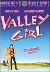 Valley Girl showtimes and tickets