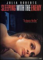 Sleeping With the Enemy showtimes and tickets