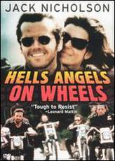 Hells Angels on Wheels showtimes and tickets