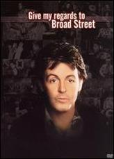 Give My Regards to Broad Street showtimes and tickets