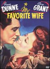 My Favorite Wife showtimes and tickets