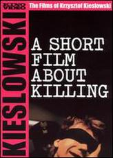 A Short Film About Killing showtimes and tickets