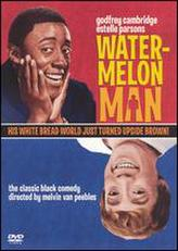 Watermelon Man showtimes and tickets