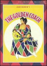 The Golden Coach showtimes and tickets