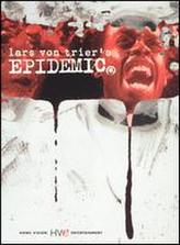 Epidemic showtimes and tickets