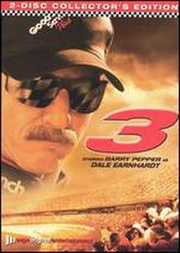 3: The Dale Earnhardt Story (2004) showtimes and tickets