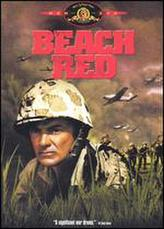 Beach Red showtimes and tickets