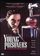 The Young Poisoner's Handbook showtimes and tickets