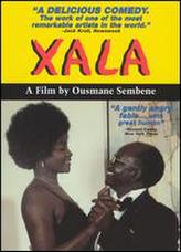 Xala showtimes and tickets