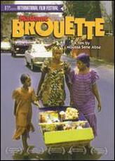Madame Brouette (2002) showtimes and tickets